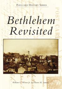 Bethlehem 3