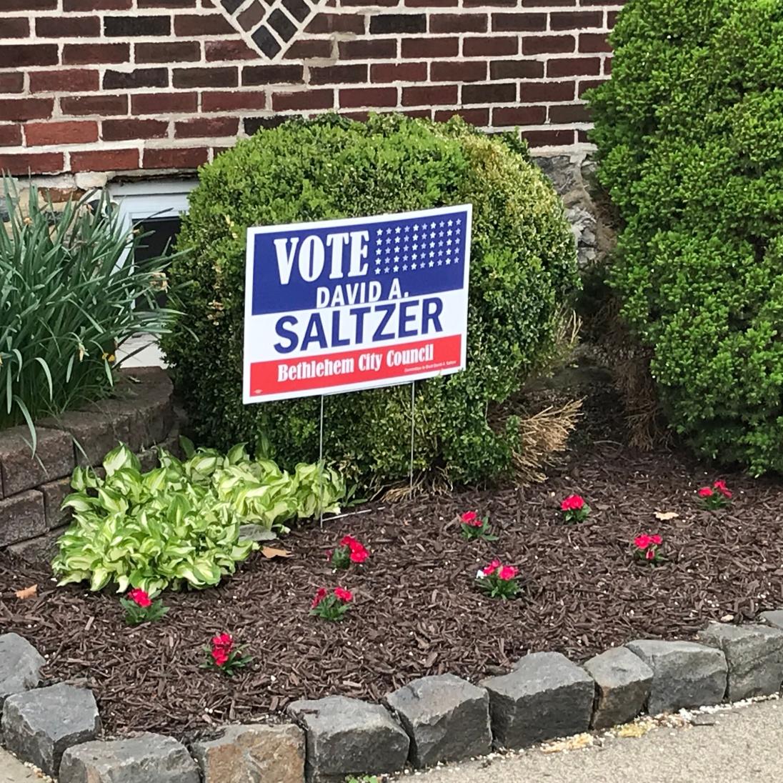 Saltzer