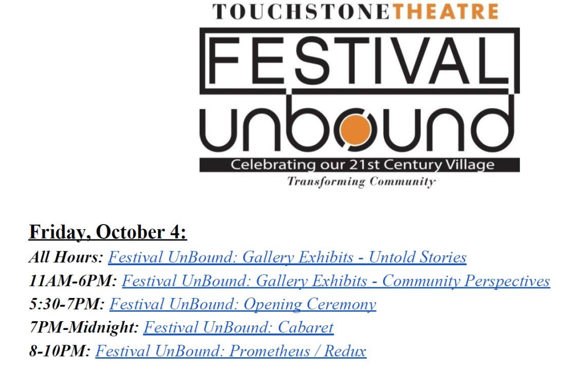 Festival-UnBound-Day-By-Day. 1pdf