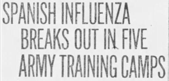 Flu 7
