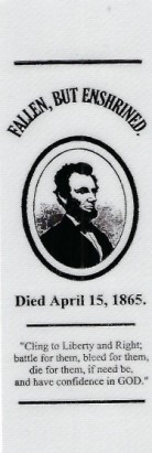 Lowcher Lincoln 2