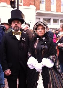 Lowcher Lincoln