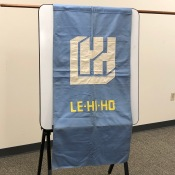 LeHiHo 1